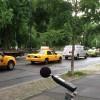 145 Central Park  10-20