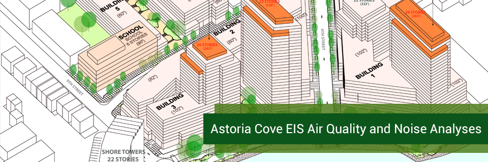 1-astoria-cove