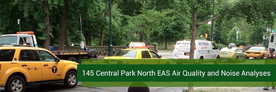3-central-park