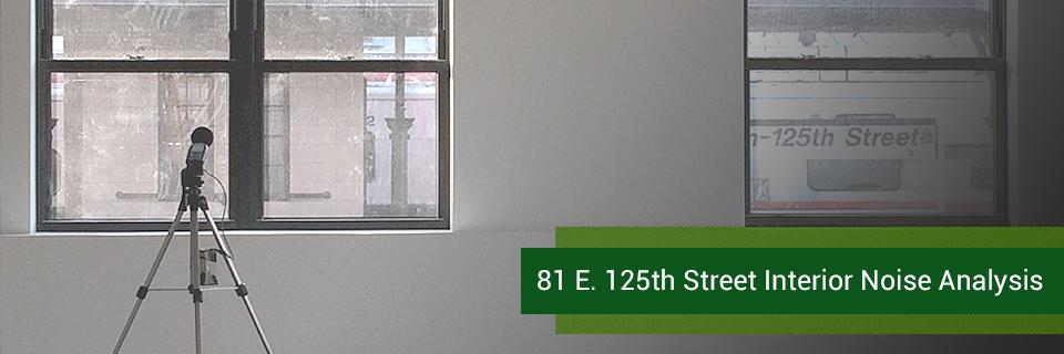 4-81 e 125th street