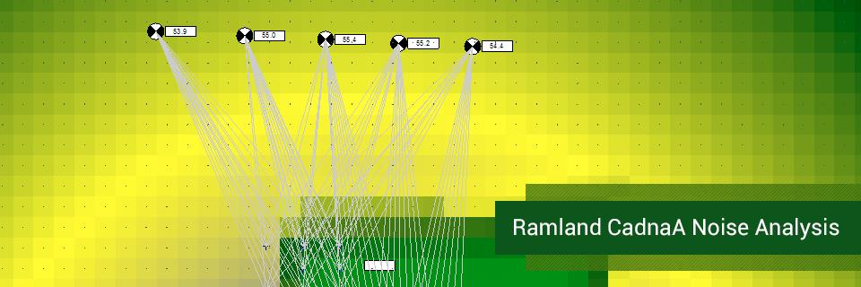 5-ramland-cadnaa